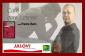 """""""Café com Letras"""" c/ Padre Beto – 17 OUT2013"""