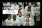 Homilia – 6 OUT 2013  |   Lucas 17, 5-10